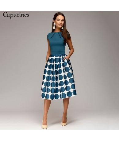Discount Women's Dress Clearance Sale