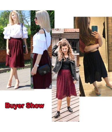 Brands Women's Skirts Clearance Sale