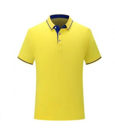 Candy Solid Color Korean Polo shirt for Women Slim Harajuku Tees Top Female Loose White Polo shirt Summer Cotton - gray - 4R...