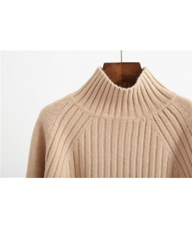Cheapest Women's Sweaters