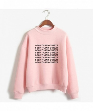 Designer Women's Hoodies & Sweatshirts for Sale