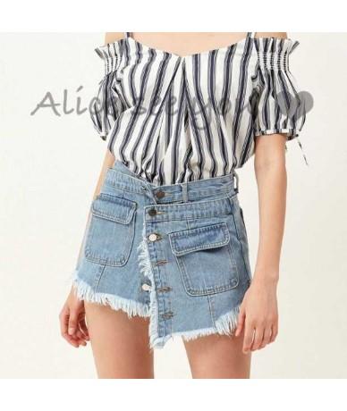 Trendy Women's Shorts On Sale