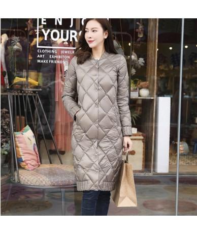Cheap Designer Women's Jackets & Coats