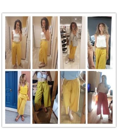 Fashion Women's Pants & Capris Clearance Sale