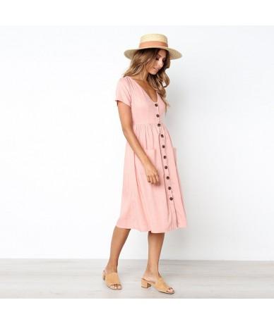 Cheap Designer Women's Dress