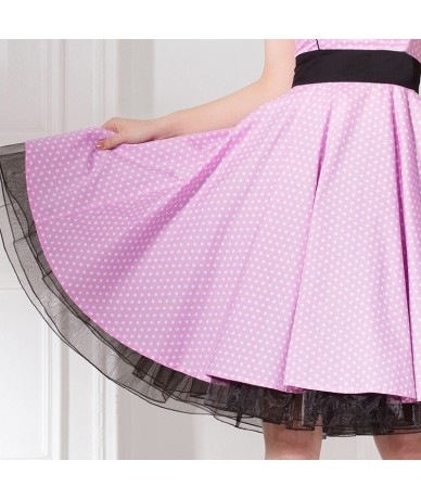 Trendy Women's Skirts for Sale