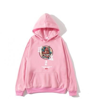 Discount Women's Hoodies & Sweatshirts