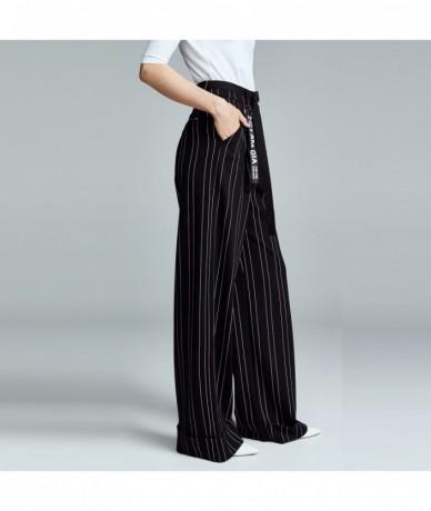 Hot deal Women's Pants & Capris Outlet Online