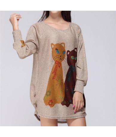 Women's Pullovers Wholesale