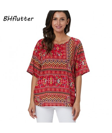 Brands Women's Clothing Outlet Online