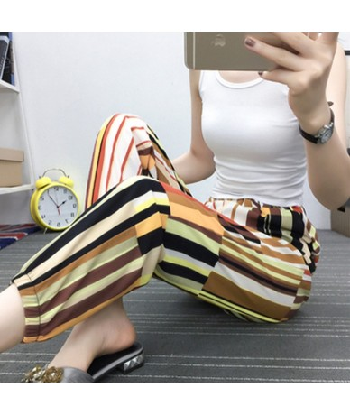 Women's Pants & Capris for Sale