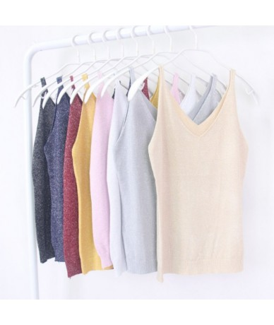 Fashion Women's Camis Outlet Online