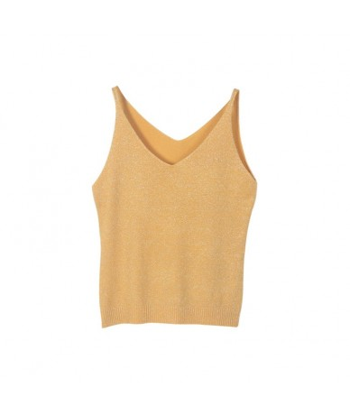 Cheap Real Women's Tops & Tees Outlet Online