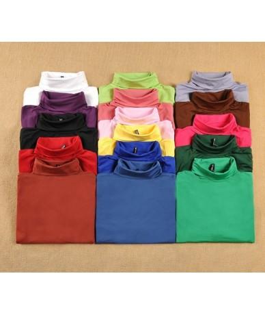 Cheap Women's Pullovers Online