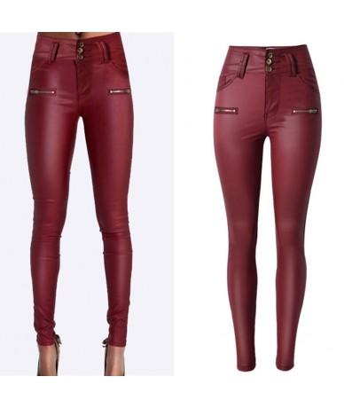 Cheapest Women's Pants & Capris Outlet Online
