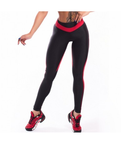 Hot deal Women's Bottoms Clothing Outlet Online