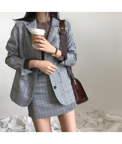 Discount Women's Skirt Suits Clearance Sale