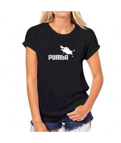 2019 New Summer T Shirts Womens Tshirts white Female girls Tops Tees T-Shirt Slim womans Short sleeve Plus Size M 3XL D4015 ...