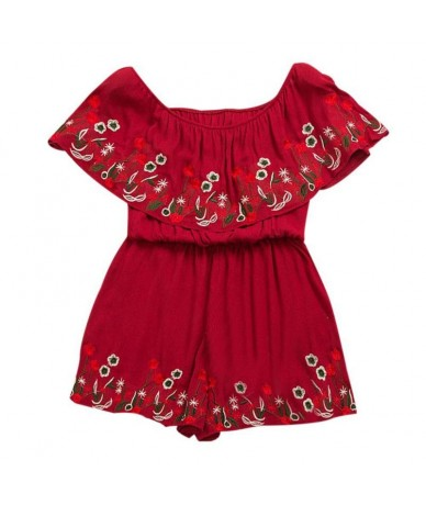 Cheapest Women's Clothing Clearance Sale