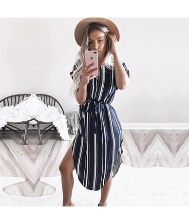 Trendy Women's Dress Outlet Online