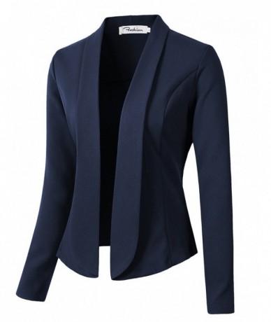 Hot deal Women's Suits & Sets