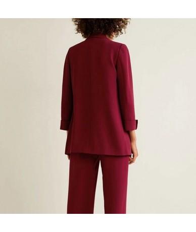 Women's Suits & Sets On Sale