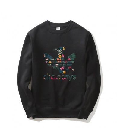 Game Of Thrones Dracarys Mother Of Dragons Khaleesi Men Women Sweatshirt Male Sweatshirt Mens Casual High Quality Brand P287...