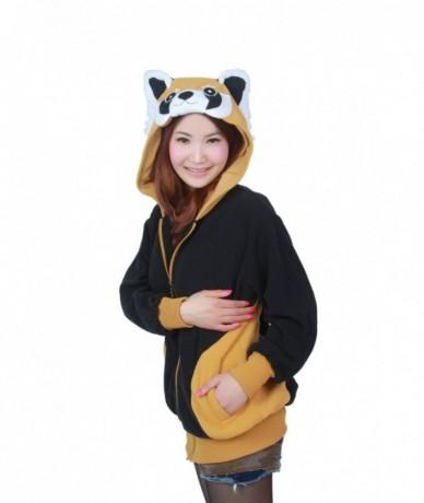 New Trendy Women's Hoodies & Sweatshirts