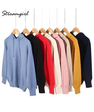 Hot deal Women's Hoodies & Sweatshirts for Sale