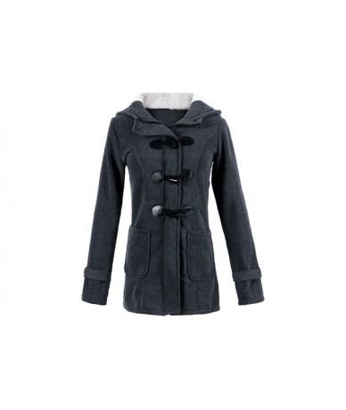 Women Long Hoodies Sweatshirts Thin Autumn Fashion Hooded Coat Jackets Moleton Feminina Clothes Plus Size XXXXL Sweatshirt 2...
