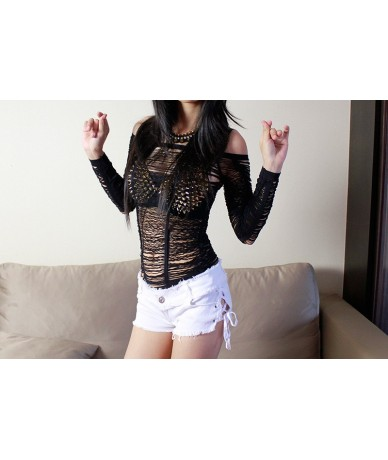 New Trendy Women's Bottoms Clothing Wholesale