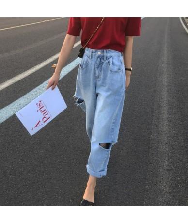 Cheapest Women's Bottoms Clothing