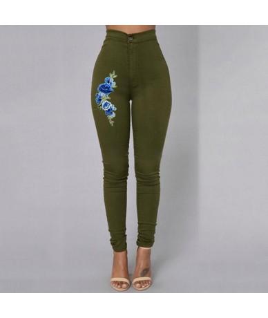Hot deal Women's Bottoms Clothing Online