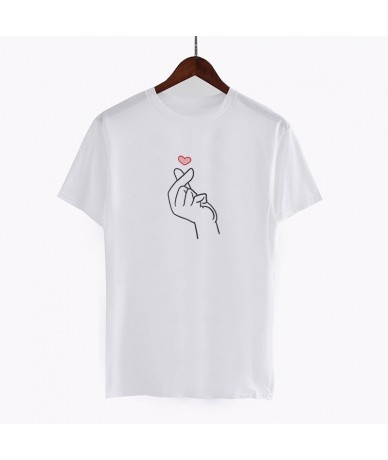 Most Popular Women's T-Shirts Outlet Online