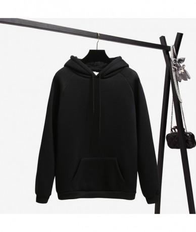 Cheap Women's Hoodies & Sweatshirts Outlet Online