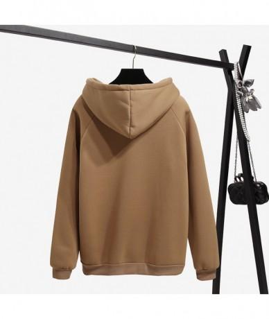 Latest Women's Clothing Online