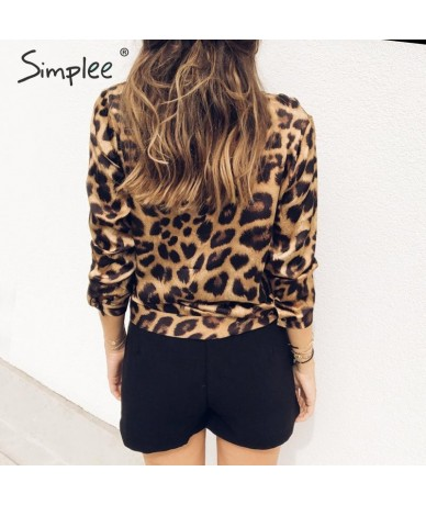 New Trendy Women's Clothing Clearance Sale