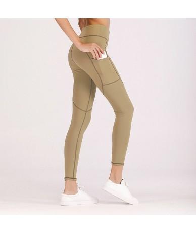 2018 Mesh Leggings Women For Fitness Capris Women's Leggins Net Legins Workout Female High Waist Legency Casual Activewear -...