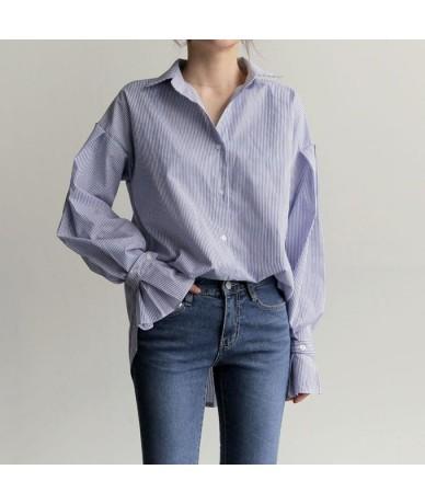 Latest Women's Blouses & Shirts Online