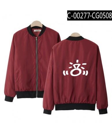 Ariana Grande Bomber Jacket Women Harajuku High Quality Thin Tooling Womens Jackets Coats For Spring Plus Size Sunproof Coat...