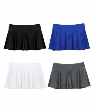 Latest Women's Skirts Online Sale