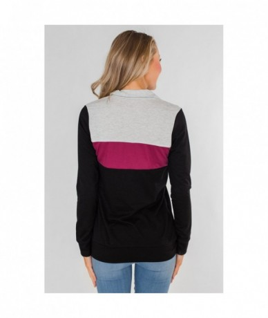 Hot deal Women's Tops & Tees Outlet