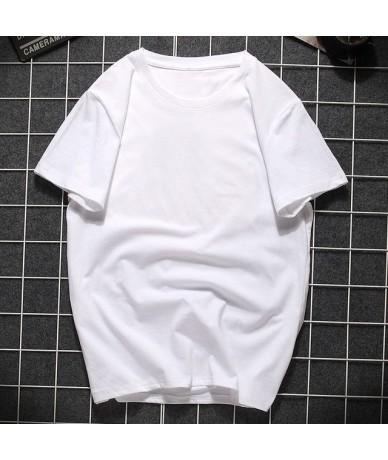 2019 New Fashion T-shirts for Women Harajuku Tops Summer Short Sleeve Tees Great Wave T Shirt Women Blusa White Tees & Tops ...