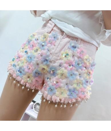Women's Shorts Clearance Sale