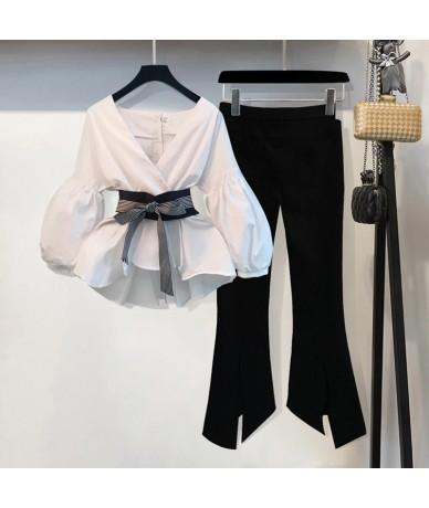 Women's Suit Sets Wholesale