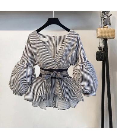 Fashion Women's Suits & Sets Online