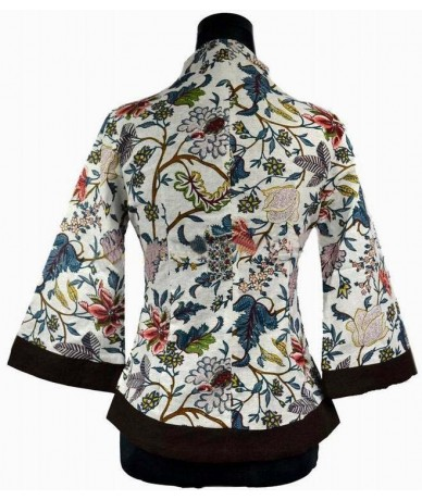 Women's Blouses & Shirts for Sale