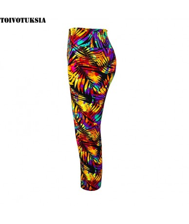 Hot deal Women's Pants & Capris On Sale