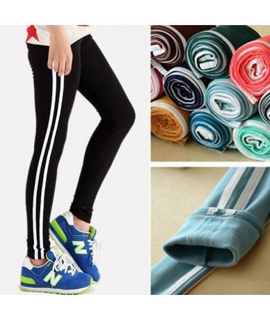 Most Popular Women's Leggings Outlet Online