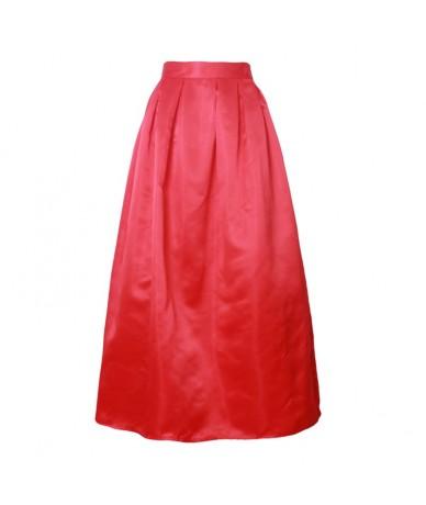 Brands Women's Skirts Wholesale